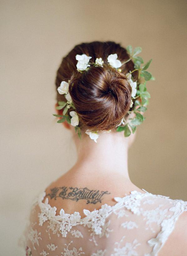 Colección Beau Monde de Claire Pettibone messina_y_claire_3_600x820