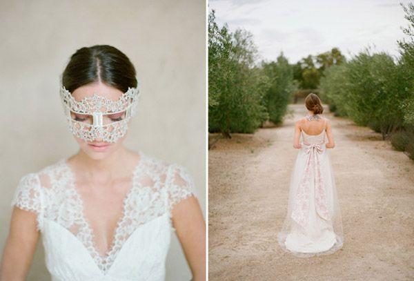 Colección Beau Monde de Claire Pettibone messina_y_claire_4_600x407