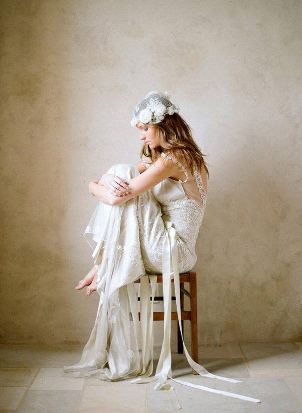 Colección Beau Monde de Claire Pettibone messina_y_claire_5_600x820