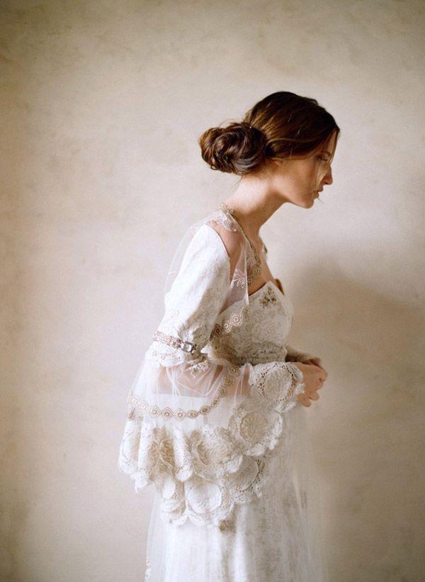 Colección Beau Monde de Claire Pettibone messina_y_claire_9_600x820