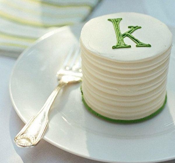 Mini pasteles de boda mini_tarta_10_600x560