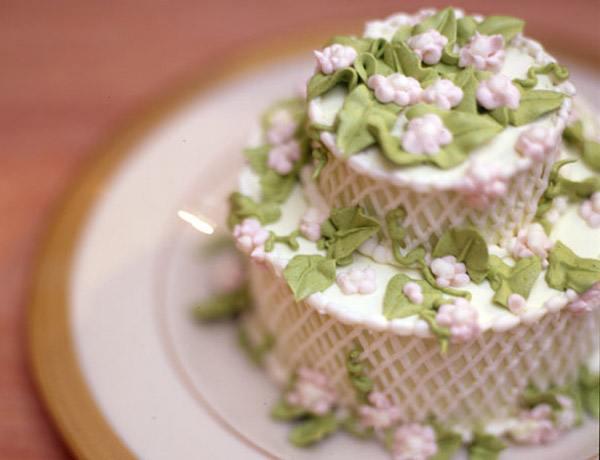 Mini pasteles de boda mini_tarta_11_600x460