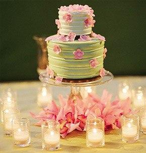 Mini pasteles de boda mini_tarta_13_290x305