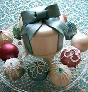 Mini pasteles de boda mini_tarta_14_290x305
