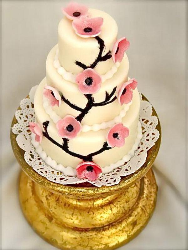 Mini pasteles de boda mini_tarta_15_600x798