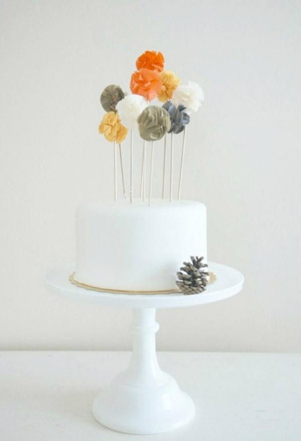 Mini pasteles de boda mini_tarta_3_600x878