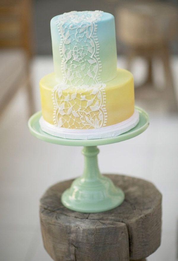 Mini pasteles de boda mini_tarta_4_600x878