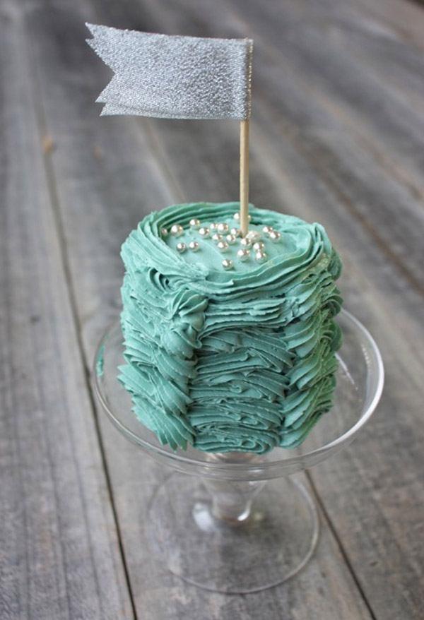 Mini pasteles de boda mini_tarta_5_600x878