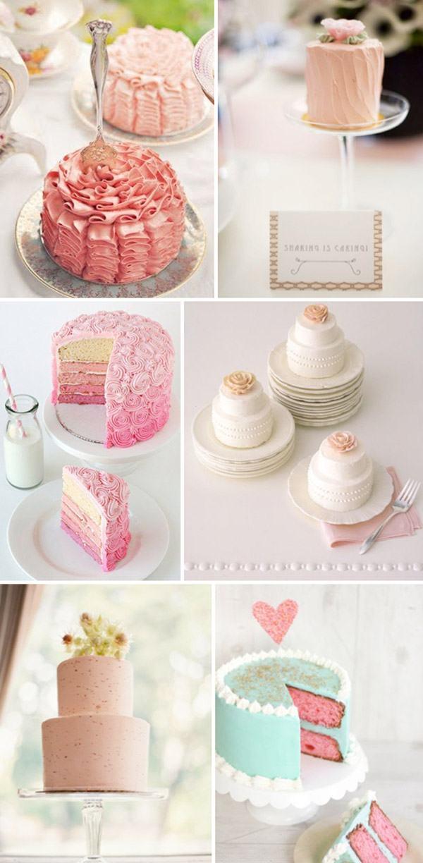 Mini pasteles de boda mini_tarta_6_600x1224