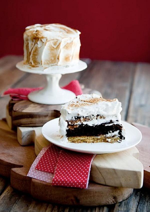 Mini pasteles de boda mini_tarta_7_600x849