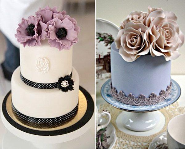 Mini pasteles de boda mini_tarta_9_600x482