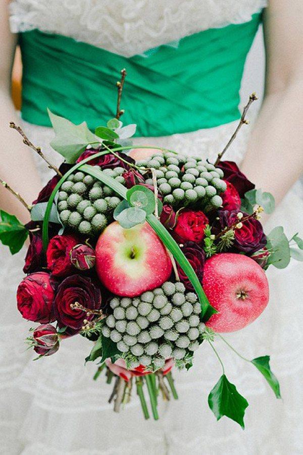Ramos de novia con frutas ramo_fruta_10_600x900