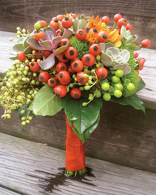 Ramos de novia con frutas ramo_fruta_11_600x748