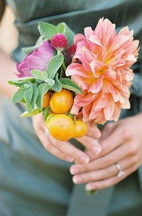Ramos de novia con frutas ramo_fruta_12_290x440