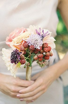 Ramos de novia con frutas ramo_fruta_13_290x440