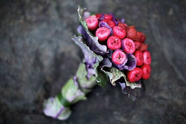 Ramos de novia con frutas ramo_fruta_1_600x402