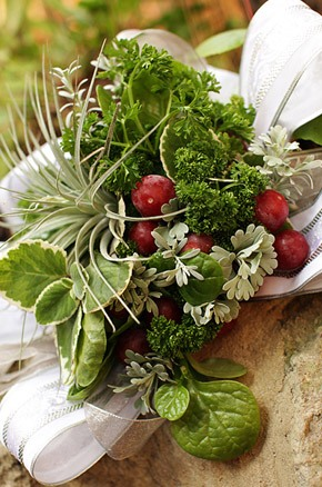Ramos de novia con frutas ramo_fruta_3_290x438