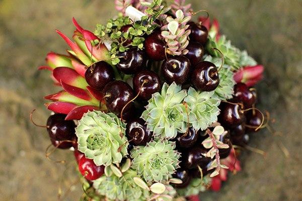 Ramos de novia con frutas ramo_fruta_5_600x400