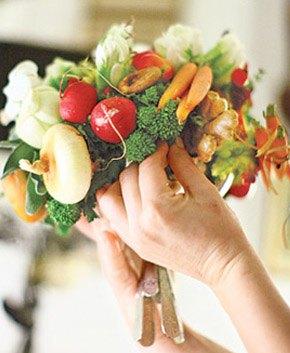 Ramos de novia con frutas ramo_fruta_6_290x353
