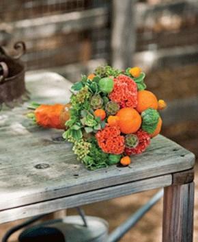 Ramos de novia con frutas ramo_fruta_7_290x353