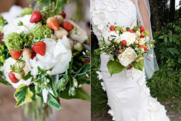 Ramos de novia con frutas ramo_fruta_8_600x400