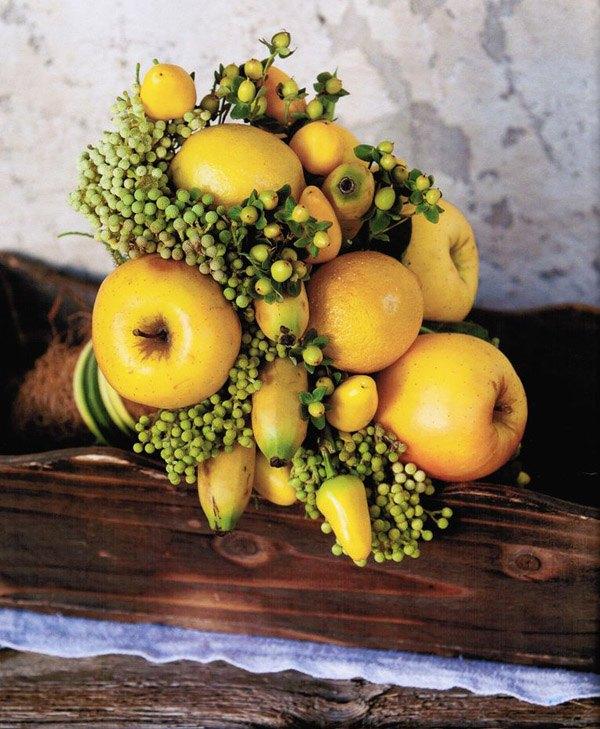 Ramos de novia con frutas ramo_fruta_9_600x729