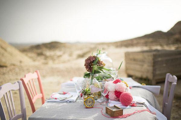 Aude & Sébastien: post-boda en el desierto desierto_10_600x400