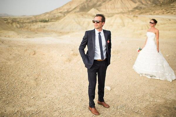 Aude & Sébastien: post-boda en el desierto desierto_11_600x400