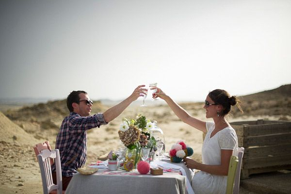 Aude & Sébastien: post-boda en el desierto desierto_12_600x400