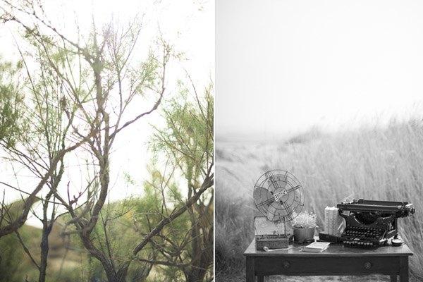 Aude & Sébastien: post-boda en el desierto desierto_21_600x400