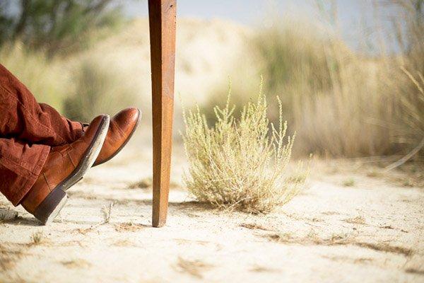 Aude & Sébastien: post-boda en el desierto desierto_2_600x400