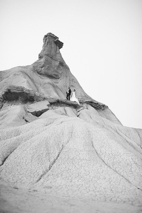 Aude & Sébastien: post-boda en el desierto desierto_5_600x900