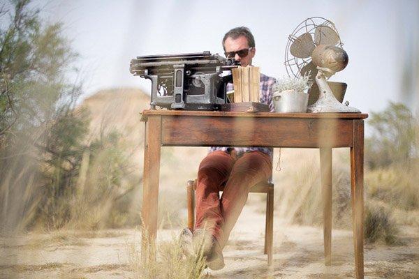 Aude & Sébastien: post-boda en el desierto desierto_7_600x400