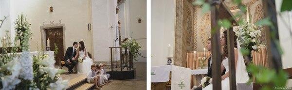 Eduard & Neus: boda en las cavas eduard_y_neus_10_600x186