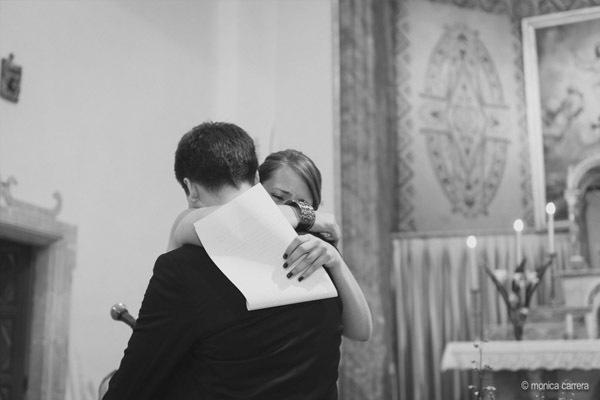 Eduard & Neus: boda en las cavas eduard_y_neus_11_600x400