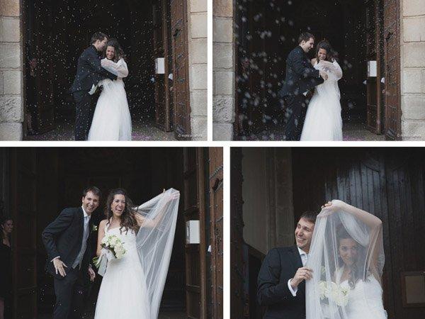 Eduard & Neus: boda en las cavas eduard_y_neus_12_600x450