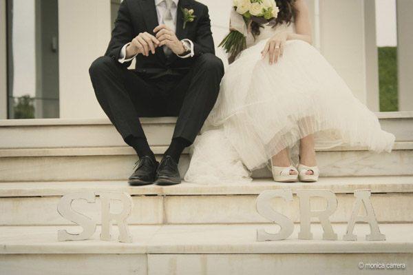 Eduard & Neus: boda en las cavas eduard_y_neus_13_600x400