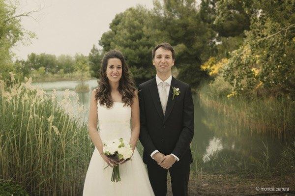 Eduard & Neus: boda en las cavas eduard_y_neus_15_600x400