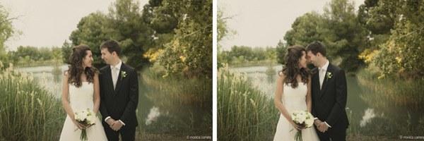 Eduard & Neus: boda en las cavas eduard_y_neus_16_600x200