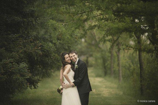 Eduard & Neus: boda en las cavas eduard_y_neus_17_600x400