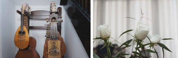 Eduard & Neus: boda en las cavas eduard_y_neus_1_600x196