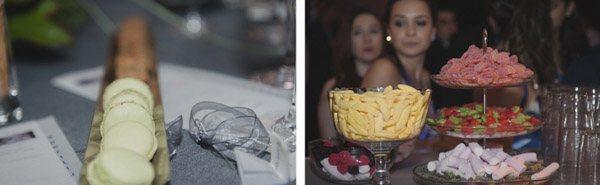 Eduard & Neus: boda en las cavas eduard_y_neus_23_600x185