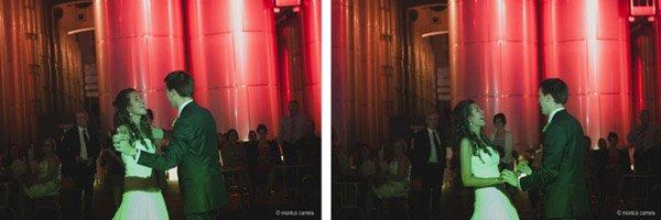 Eduard & Neus: boda en las cavas eduard_y_neus_24_600x200