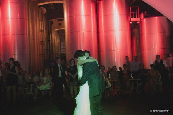 Eduard & Neus: boda en las cavas eduard_y_neus_25_600x398