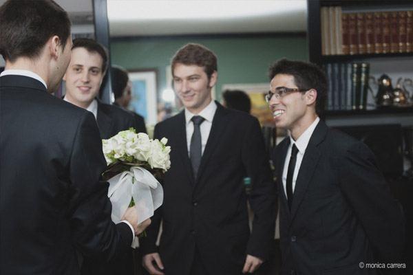 Eduard & Neus: boda en las cavas eduard_y_neus_3_600x400