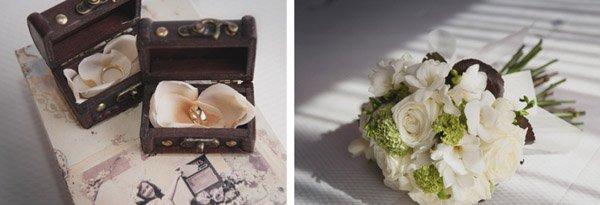 Eduard & Neus: boda en las cavas eduard_y_neus_7_600x205