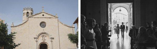 Eduard & Neus: boda en las cavas eduard_y_neus_8_600x190