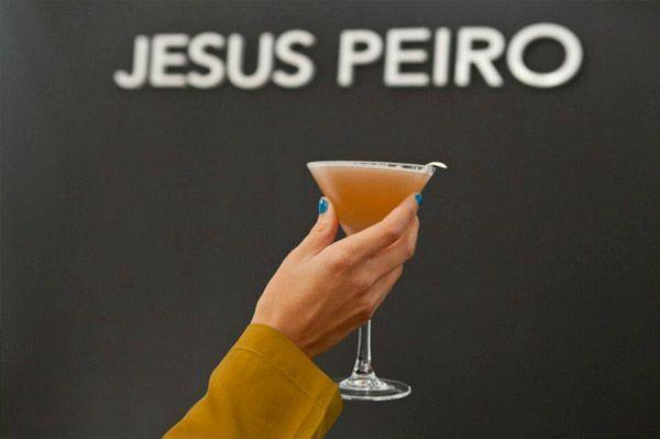 Reopening de Jesús Peiró Bcn jesus_peiro_1_600x399
