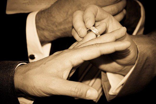 Richard & Sal: boda en el Museo Nacional richard_y_sal_8_600x400