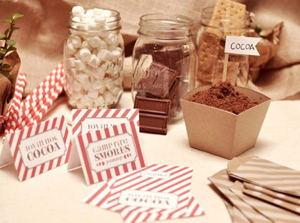 DIY: kit de nubes de algodón y chocolate caliente smores_2_600x446